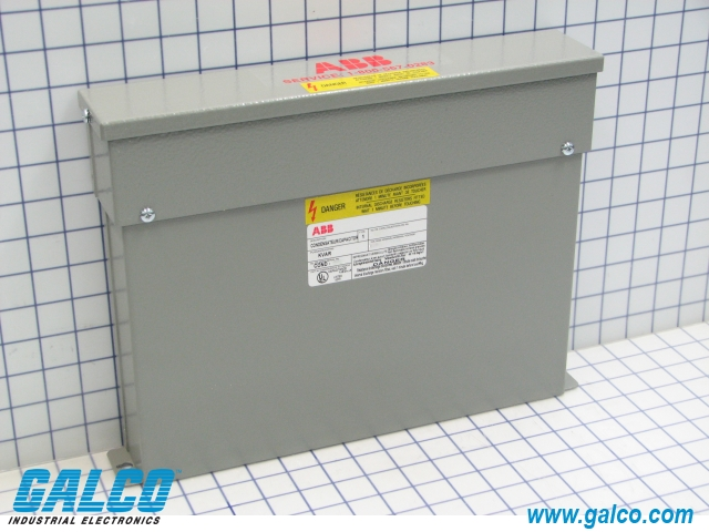c243g10-u Package Image