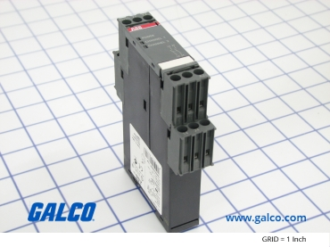 ABB - Safety Relays