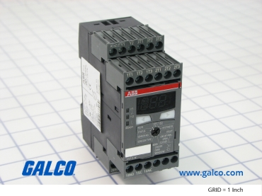 Abb protection relays product catalog search results for Abb motor protection relay catalogue