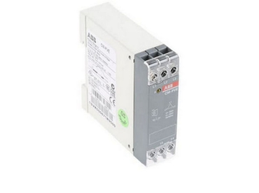 Relays abb catalog search results galco industrial for Abb motor protection relay catalogue