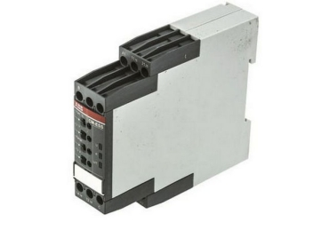 ABB - Protection Relays