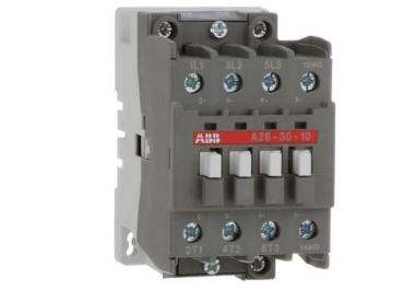 a26 30 10 80_p a26 30 10 80 abb ac non reversing iec contactors galco abb a26-30-10 wiring diagram at eliteediting.co