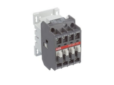 a9 30 10 80_p a9 30 10 80 abb ac non reversing iec contactors galco abb a26-30-10 wiring diagram at eliteediting.co