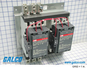 abb contactor wiring diagram abb discover your wiring diagram abb contactor wiring diagram abb printable wiring diagrams
