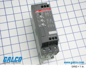 abbg_ssc_psr25 30_p psr25 600 70 abb soft starters galco industrial electronics abb soft starter psr wiring diagram at mr168.co