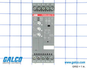 abbg_ssc_psr3 16_p2 psr12 600 70 abb soft starters galco industrial electronics abb soft starter psr wiring diagram at mr168.co