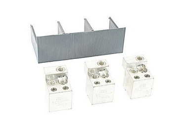 k6tj Part Image