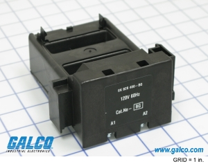 KH260W-1: Coil from ABB Control