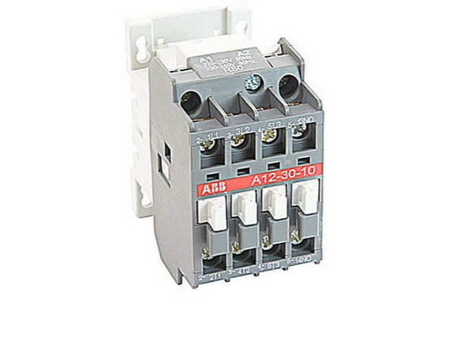 a12 30 10 80_p a12 30 10 80 abb ac non reversing iec contactors galco abb a26-30-10 wiring diagram at eliteediting.co