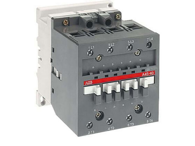 A45 40 00 84 abb lighting contactors galco industrial electronics a45 40 00 84 part image asfbconference2016 Image collections
