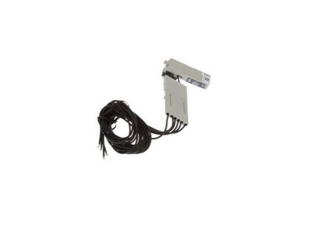 KT5AS ABB Auxiliary Switch