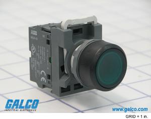 mp1-42g10l8 Part Image