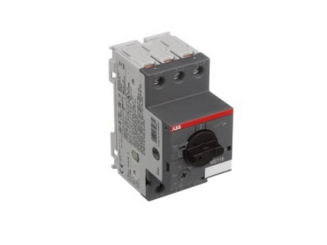 Abb manual motor protector product overview for Abb motor circuit protector
