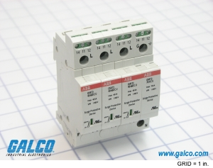 ovrt23n40660ptsu_p abb surge protectors ovr t2 series abb surge protector wiring diagram at mr168.co