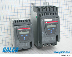 pst_1 pstb720 600 70 abb soft starters galco industrial electronics eaton soft starter wiring diagram at n-0.co