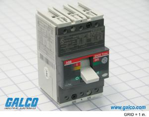 Circuit Breaker Products