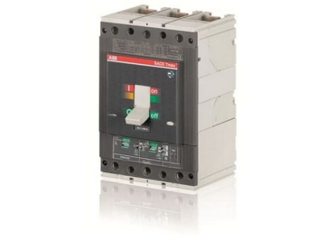 T5H400BW: Molded Case Circuit Breakers from ABB Control