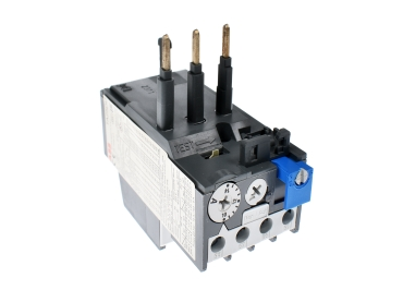 ABB - Overload Relays