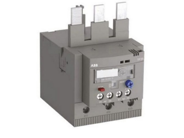 Tf96 87 Abb Thermal Overload Relays Galco Industrial