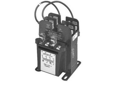 X4100PSF1: General Purpose Transformers from ABB Control