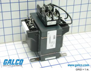 X4250PSF1: General Purpose Transformers from ABB Control