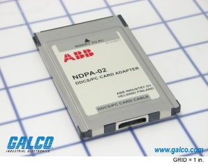 abb drive acs800 user manual