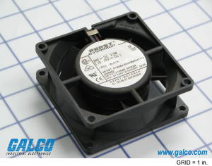 63998800: Renewal Part from ABB Industrial Systems