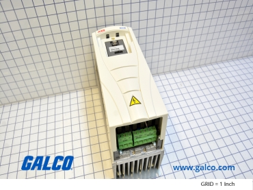 ach550 uh 012a 4 abb hvac drives galco industrial electronics rh galco com abb drive ach550-uh manual abb ach550-uh manual