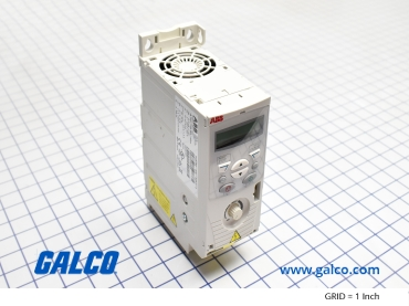 acs150-03u-02a4-4 Part Image