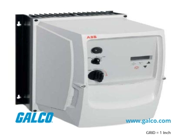 acs250-01u-07a0-2+b063 Part Image