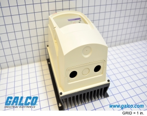 acs250-03u-04a3-2+b063 Part Image