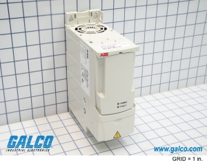 ACS310 Series Image