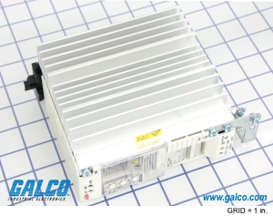acs55-01e-04a3-2 Part Image