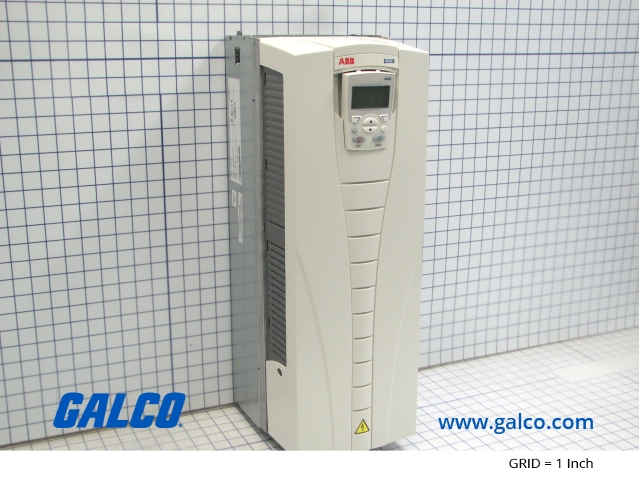 ach550 uh 072a 4 abb hvac drives galco industrial electronics rh galco com abb drive ach550-uh manual ach550-uh hvac drives manual
