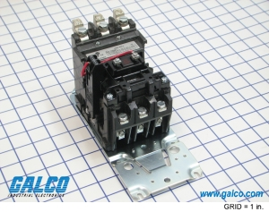 509 cod allen bradley control product galco for 509 cod