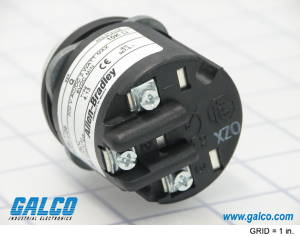800t u29_p1 800t u29 allen bradley potentiometer operators galco 800t u29 wiring diagram at bayanpartner.co