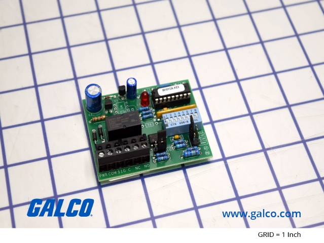 Atp R Aci Automation Components Interface Device Galco Industrial Electronics