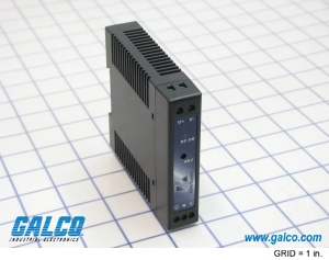 Acme Electric - Power Supplies