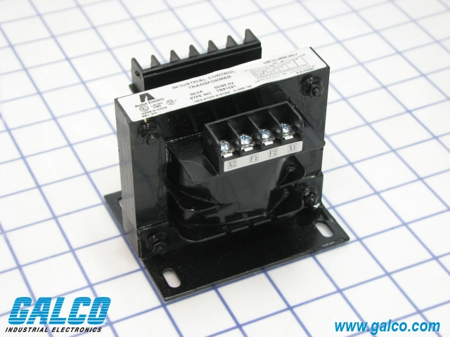 TB81321 Acme Electric General Purpose Transformers Galco
