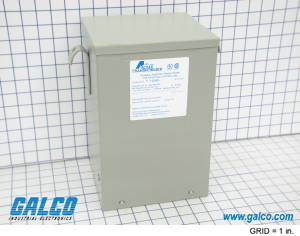 T-1-53929: General Purpose Transformers from Acme Electric