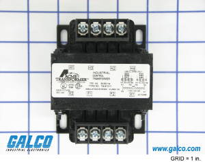 TB81211 Acme Electric General Purpose Transformers Galco