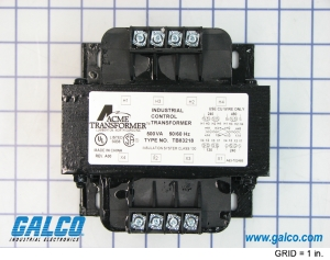 tb 83218_p1 tb 83218 acme electric general purpose transformers galco acme transformer wiring diagrams at edmiracle.co