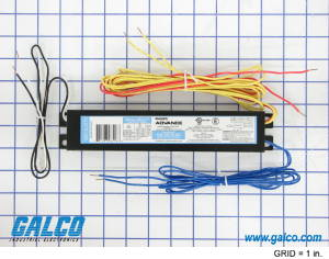 philips advance centium wiring diagram get free image about wiring diagram