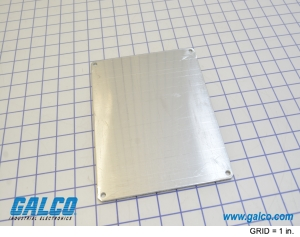 pla108 Part Image