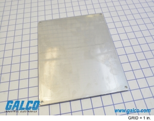 pla120 Part Image