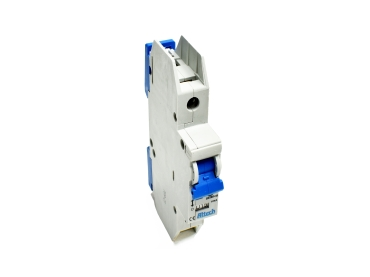 Altech - Circuit Breakers