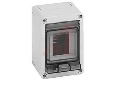 Altech - Enclosures