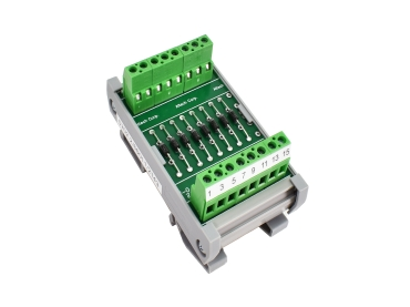 Altech - Interface Module