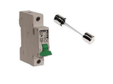 63NH00GL: Fuse from Altech
