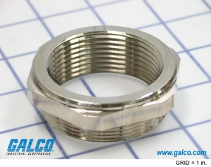 6400413: Threaded Adapters from Altech